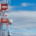 Exposition aux ondes radioélectriques : d'après l'ANFR les valeurs limites sont respectées
