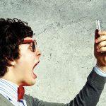 Téléphonie mobile : les clients de SFR et Bouygues Télécom sont de moins en moins satisfaits de leurs opérateurs