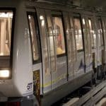 Toulouse sera la première ville française avec un métro entièrement couvert en 4G