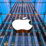 L'iPhone X a-t-il été une aubaine ou un désastre pour Samsung ?