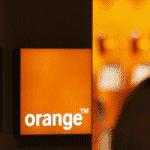 Orange rénove sa couverture 2G