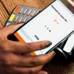Quelles spécificités pour la néo-banque Orange Bank ?