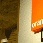 Orange Bank a séduit les utilisateurs et va diversifier ses services