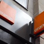 L'État maintient son capital chez l'opérateur Orange