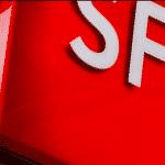 SFR s'affirme selon plusieurs baromètres comme leader de la 4G en France, notamment dans les zones rurales.