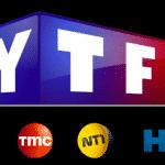 SFR et TF1 : la réconciliation est l'occasion de nouvelles offres exclusives pour 2018