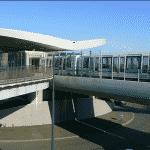 Après Toulouse, Rennes équipe son métro de 4G avec Bouygues et Free