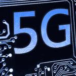 Pour installer la 5G en France, l'Arcep libère les bandes de fréquences hertziennes