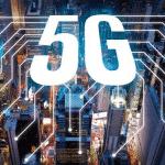 Les premiers tests pour la 5G se concrétisent