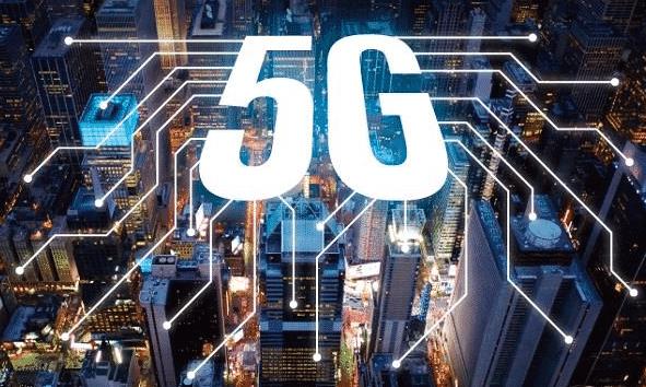 La 5G représente une aubaine pour les nouvelles technologies du mobile.