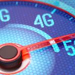 Huawei progresse aussi pour préparer la 5G
