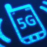 La 5G débarque plus tôt que prévu !