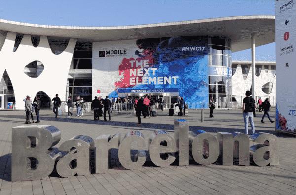 Samsung présentera son nouveau Galaxy S9 au World Mobile Congress de Barcelone.