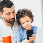 Facebook lance Messenger accessible aux enfants avec contrôle parental