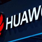 Huawei va tenter de se faire une place aux États-Unis, parmi Apple et Samsung