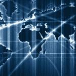 Le débit internet dans le monde s'améliore, mais pour une minorité de pays.
