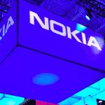 Nokia prometteur après son accord avec le leader chinois Huawei