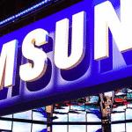 Lancement précoce du Samsung Galaxy S9 tant attendu