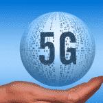 La mise en place de la 5G s'accélère enfin dans neuf villes de France