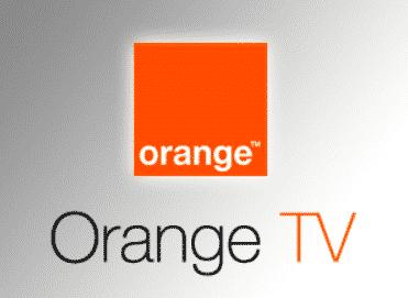 Orange et M6 signent un renouvellement de leur accord de diffusion global.