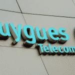 Bouygues signe un accord de diffusion avec M6