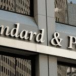 Altice a perdu 5% en Bourse suite à la notation de Standard & Poor's