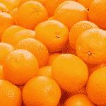 À la tête d'Orange, Stéphane Richard devrait obtenir un troisième mandat