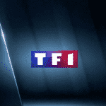 Orange pourrait cesser la diffusion de TF1