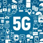 Les États-Unis sur le point de nationaliser la construction de la 5G ?