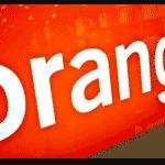 Orange condamné à payer 53 millions d'euros à SFR pour concurrence déloyale