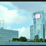 Orange et TF1 toujours en conflit, les abonnés de l'opérateurs dans l'attente