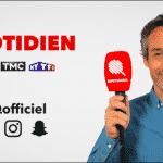 Les chaînes de TF1 bientôt coupées chez Free et Orange ?