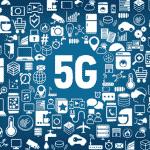 Le retard inquiétant des opérateurs français dans le développement de la 5G
