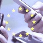 Bilan de la suppression des frais de roaming et d'itinérance en Europe, un an après