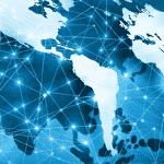 Les conséquences de la fin de la neutralité d'Internet aux USA
