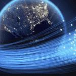 Arcep : 7,5 millions de foyers connectés à la fibre optique en France