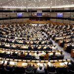 L'Union européenne réduit drastiquement la surtaxe pour les communications entre pays membres