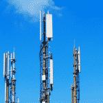 Inauguration des premiers sites 4G multi-opérateurs dans les Deux-Sèvres