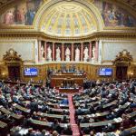 SFR veut changer la loi sur l'installation de la fibre optique