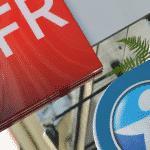 Une nouvelle révélation du canard enchaîné appuie l'hypothèse du rachat de SFR par Bouygues Télécom