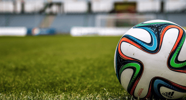 free droits diffusion ligue 1 pour 4 saisons