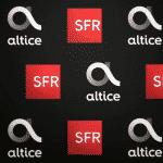 Séparation des activités européennes et américaines pour Altice : c'est fait !