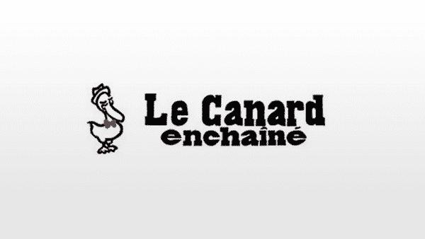Rachat SFR par Bouygues confirmé par Canard Enchaîné.
