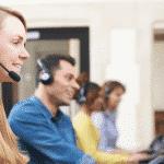 Une nouvelle loi contre le démarchage téléphonique proposée à l'Assemblée Nationale
