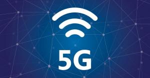 Le réseau 5G, encore quelques problèmes de sécurité à résoudre avant le lancement