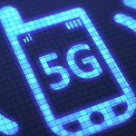 Après étude, la 5G pourrait poser des soucis de sécurité inédits