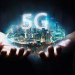 Selon Ericsson, la 5G entraînera la consommation de 200 Go de data par mois en 2025