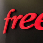 Free Mobile dévoile ses ambitions concernant le déploiement de la 5G