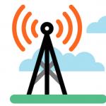 En 2019,  99% des Français ont accès à la 4G selon les opérateurs de téléphonie mobile