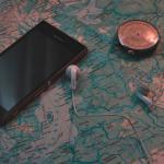 Union européenne : la disparition des frais de roaming pour des appels toujours moins chers depuis l'étranger